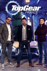 Смотреть Топ Гир Франция онлайн в HD качестве 720p