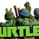 Смотреть Черепашки мутанты ниндзя онлайн в HD качестве 720p