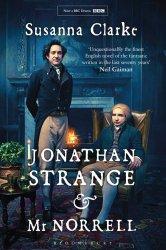 Смотреть Джонатан Стрендж и мистер Норрелл онлайн в HD качестве