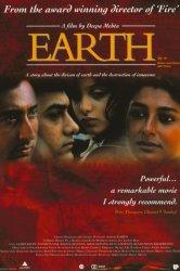Смотреть Земля онлайн в HD качестве 720p