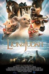 Смотреть Иудейский лев онлайн в HD качестве