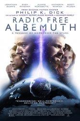 Смотреть Свободное радио Альбемута онлайн в HD качестве