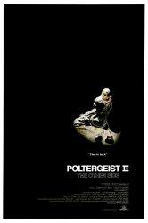 Смотреть Полтергейст 2: Обратная сторона онлайн в HD качестве