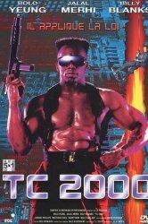 Смотреть Полицейский 2000 года онлайн в HD качестве