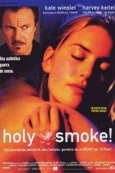 Смотреть Священный дым онлайн в HD качестве