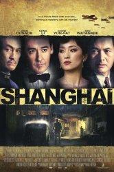 Смотреть Шанхай онлайн в HD качестве