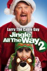 Смотреть Подарок на Рождество 2 онлайн в HD качестве