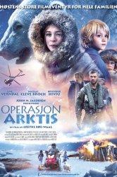 Смотреть Выжить в Арктике онлайн в HD качестве 720p