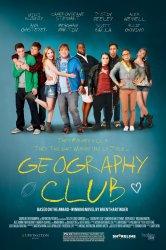Смотреть Географический клуб онлайн в HD качестве