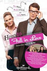 Смотреть Как влюбиться онлайн в HD качестве