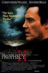 Смотреть Пророчество 2 онлайн в HD качестве 720p