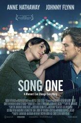 Смотреть Однажды в Нью-Йорке / Первая песня онлайн в HD качестве
