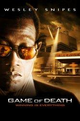 Смотреть Игра смерти онлайн в HD качестве