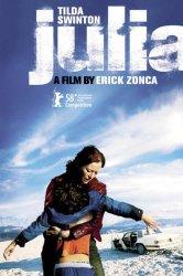 Смотреть Джулия онлайн в HD качестве