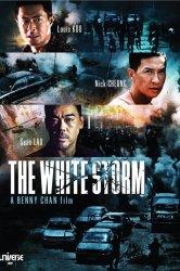 Смотреть Белый шторм онлайн в HD качестве