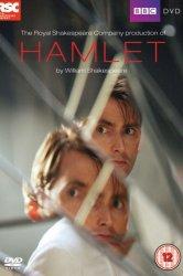 Смотреть Гамлет онлайн в HD качестве