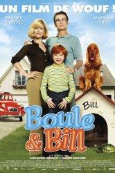 Смотреть Буль и Билл онлайн в HD качестве