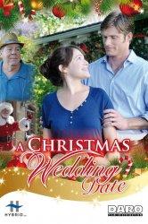 Смотреть Рождественская свадьба онлайн в HD качестве