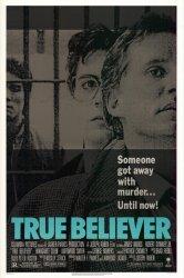 Смотреть Верящий в правду / Истинно верующий онлайн в HD качестве