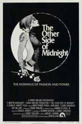 Смотреть Другая сторона полуночи / По ту сторону полуночи онлайн в HD качестве