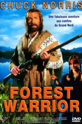Смотреть Лесной воин онлайн в HD качестве