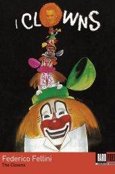 Смотреть Клоуны онлайн в HD качестве