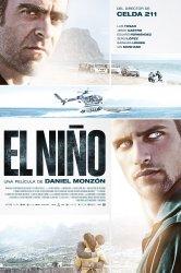 Смотреть Эль-Ниньо онлайн в HD качестве