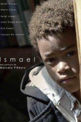 Смотреть Исмаэль онлайн в HD качестве