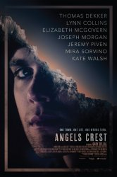 Смотреть Герб ангелов онлайн в HD качестве