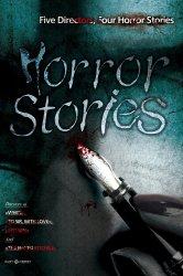 Смотреть Истории ужасов онлайн в HD качестве