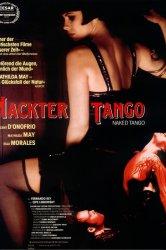 Смотреть Обнаженное танго онлайн в HD качестве