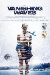 Смотреть Исчезающие волны онлайн в HD качестве 720p