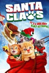 Смотреть Санта Лапушки онлайн в HD качестве