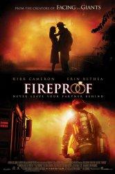 Смотреть Огнеупорный онлайн в HD качестве