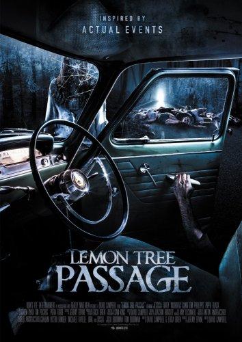 Смотреть Лемон Три Пасседж / Последний поворот онлайн в HD качестве 720p