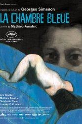 Смотреть Синяя комната онлайн в HD качестве