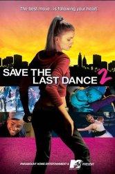 Смотреть За мной последний танец 2 онлайн в HD качестве