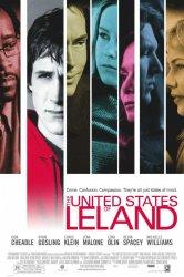 Смотреть Соединенные штаты Лиланда онлайн в HD качестве