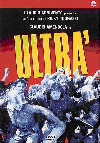 Смотреть Ультра онлайн в HD качестве 720p
