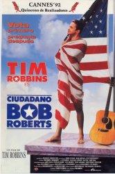 Смотреть Боб Робертс онлайн в HD качестве