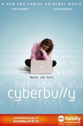 Смотреть Кибер-террор онлайн в HD качестве