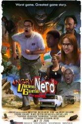 Смотреть Злостный видеоигровой задрот: Кино онлайн в HD качестве