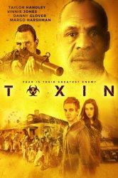 Смотреть Токсин онлайн в HD качестве