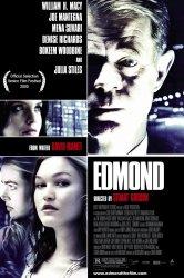 Смотреть Счастливчик Эдмонд онлайн в HD качестве