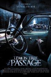 Смотреть Лемон Три Пасседж / Последний поворот онлайн в HD качестве