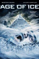 Смотреть Ледниковый период онлайн в HD качестве