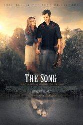 Смотреть Песня онлайн в HD качестве