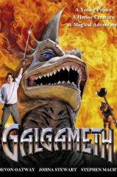 Смотреть Галгамет онлайн в HD качестве
