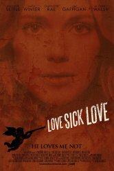 Смотреть Люби или завтра умри онлайн в HD качестве