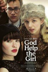 Смотреть Боже, помоги девушке онлайн в HD качестве